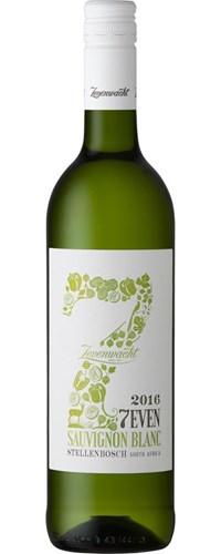 Zevenwacht 7even Sauvignon Blanc 2016