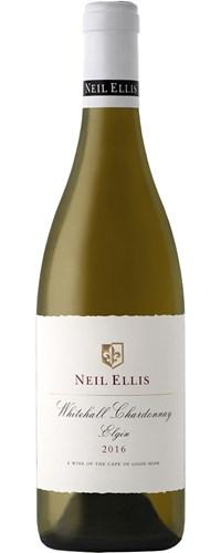 Neil Ellis Whitehall Chardonnay 2016