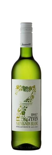 Zevenwacht 7even Sauvignon Blanc 2017