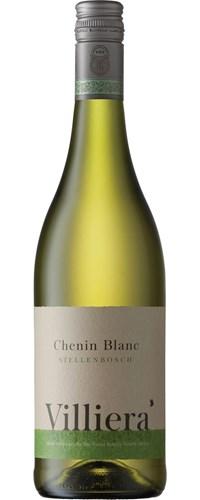 Villiera Chenin Blanc 2017