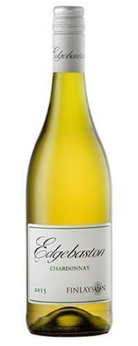 Edgebaston Chardonnay 2016