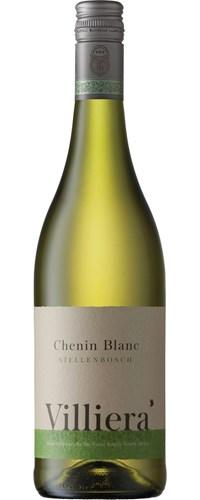 Villiera Chenin Blanc 2018