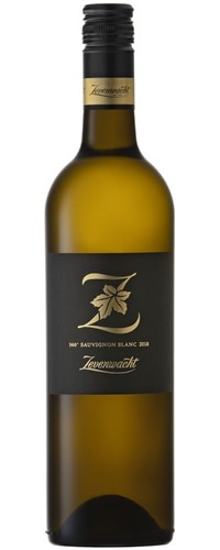 Zevenwacht Z 360° Sauvignon Blanc 2018