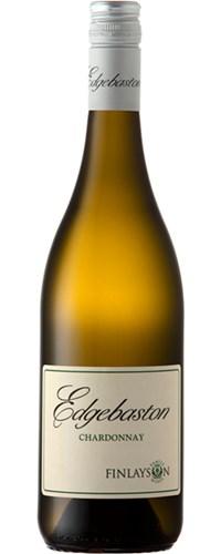 Edgebaston Chardonnay 2018