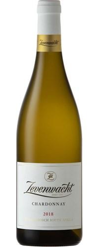 Zevenwacht Chardonnay 2018