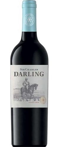 Darling Cellars  Sir Charles Darling 2017