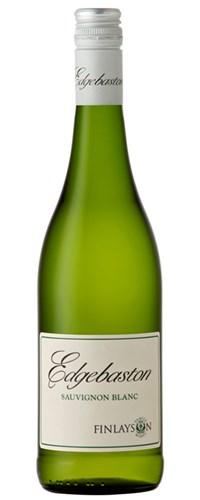 Edgebaston Sauvignon Blanc 2019