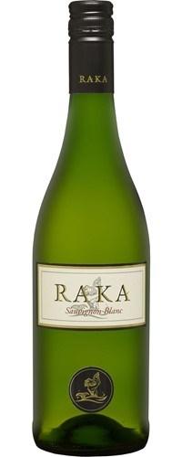 Raka Sauvignon Blanc 2019