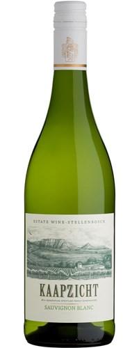 Kaapzicht Sauvignon Blanc 2019