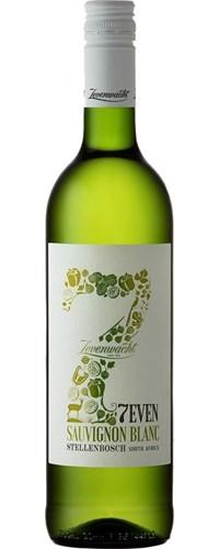 Zevenwacht 7even Sauvignon Blanc 2019