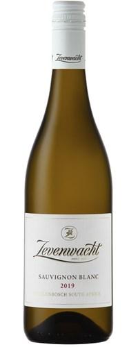 Zevenwacht Sauvignon Blanc 2019