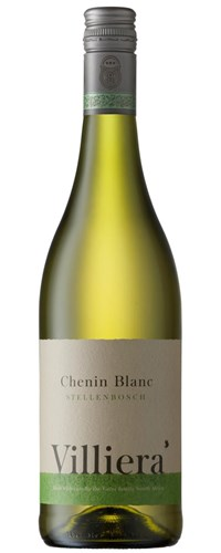 Villiera Chenin Blanc 2019