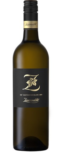 Zevenwacht Z 360° Sauvignon Blanc 2019