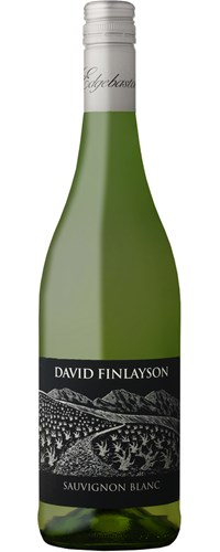 David Finlayson Sauvignon Blanc 2020