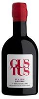 Darling Cellars Gustus Skattie Pinotage Sweet Wine NV