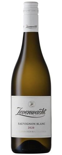 Zevenwacht Sauvignon Blanc 2020