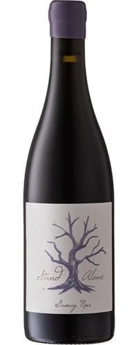Villiera Stand Alone Gamay Noir 2019