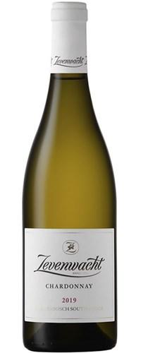 Zevenwacht Chardonnay 2019