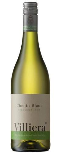 Villiera Chenin Blanc 2020