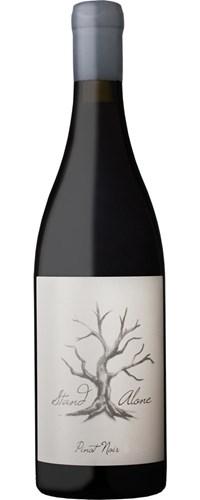 Villiera Stand Alone Pinot Noir 2020