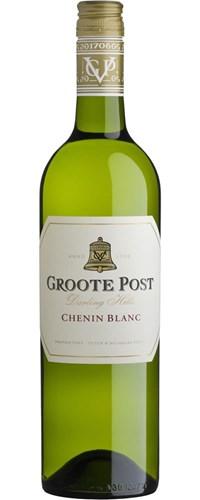 Groote Post Chenin Blanc 2021