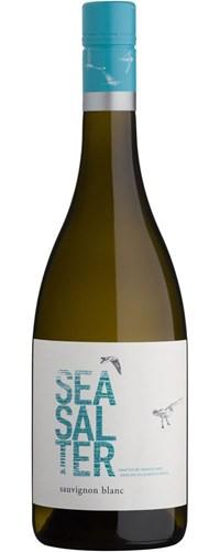 Groote Post Seasalter Sauvignon Blanc 2021
