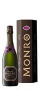 Villiera Monro Brut 2014 in Gift Carton