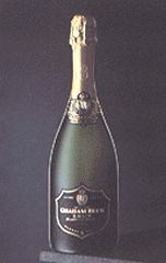 Graham Beck Blanc de Blancs 1993