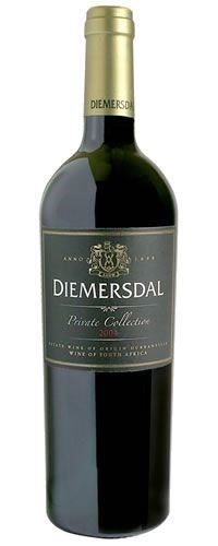 Diemersdal Private Collection 2006