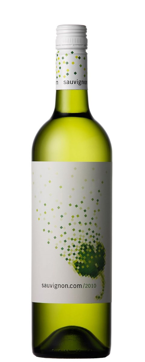 Spiksplinternieuw Sauvignon Blanc 2010 | wine.co.za EN-61