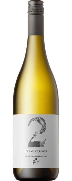 Spier Creative Block 2 2012 | wine.co.za