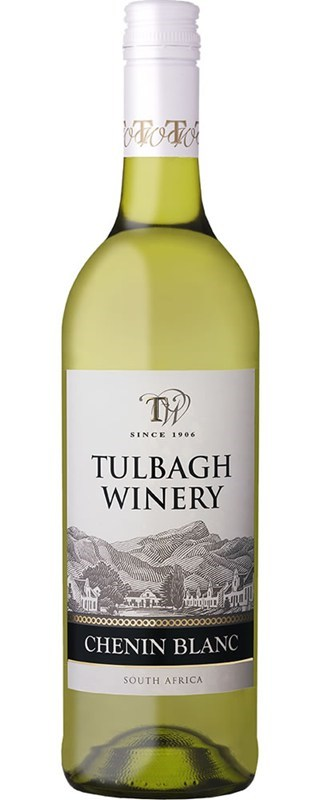 Tulbagh Winery Chenin Blanc