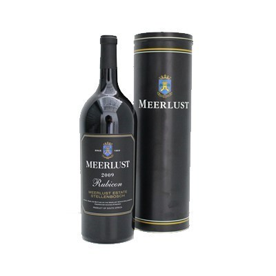 Meerlust Rubicon 1.5L Single Bottle