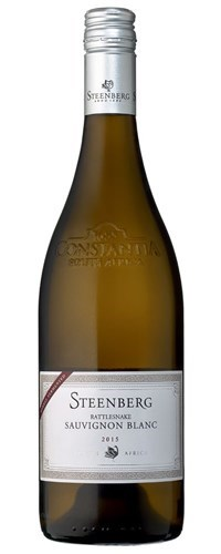 Steenberg Rattlesnake Sauvignon Blanc 2015  - SOLD OUT