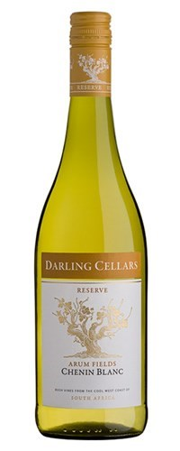 Darling Cellars Reserve Arum Fields Chenin Blanc 2017