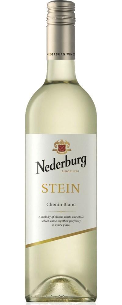 Nederburg Stein 2017 Wine Co Za