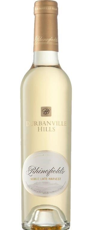 Durbanville Hills Rhinofields Noble Late Harvest 2015