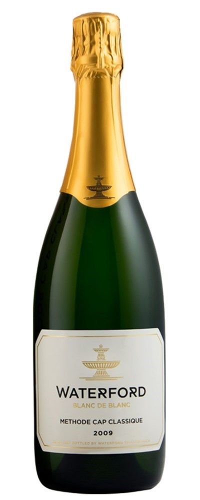 Waterford Methode Cap Classique 2009 - DISCONTINUED