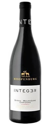 Hoopenburg Integer Red Blend 2016