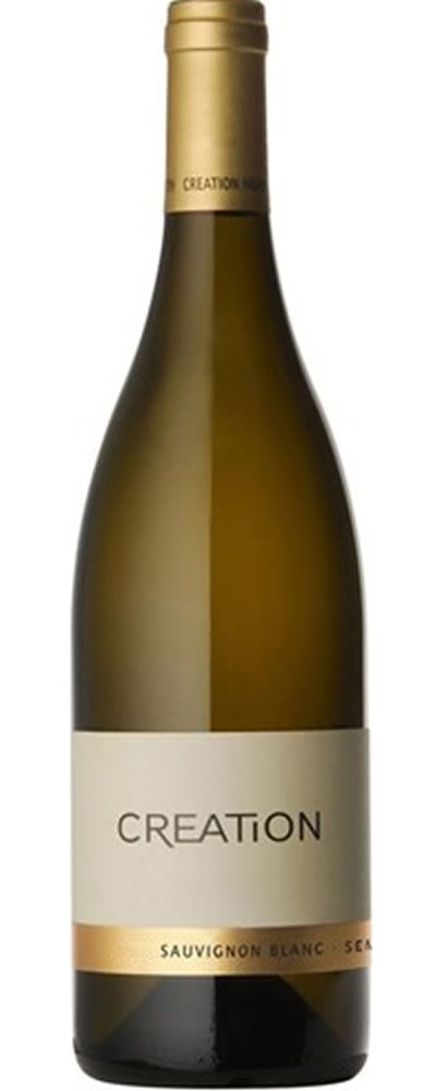 Creation Sauvignon Blanc / Semillon 2018