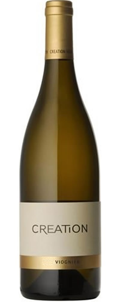 Creation Viognier 2019