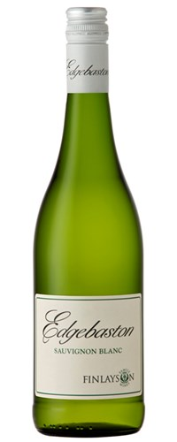 Edgebaston Sauvignon Blanc 2019