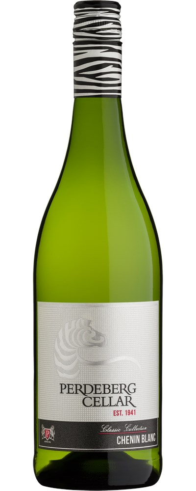 Perdeberg The Classic Collection Chenin Blanc 2019