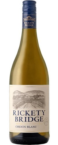 Rickety Bridge Chenin Blanc 2019