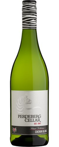 Perdeberg The Classic Collection Chenin Blanc 2020