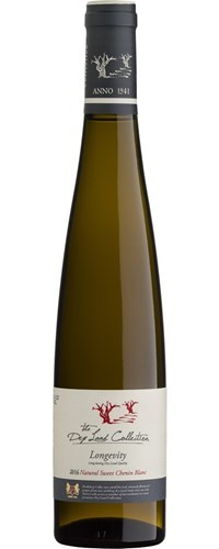 Perdeberg The Dry Land Collection Longevity Natural Sweet Chenin Blanc 2018