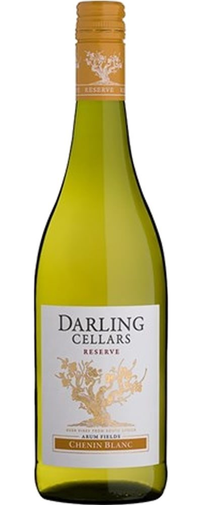 Darling Cellars Reserve Arum Fields Chenin Blanc 2020