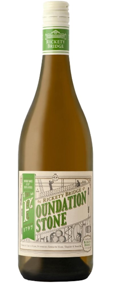 Brandy - Buy Top Rated Brandy online at Winery PH