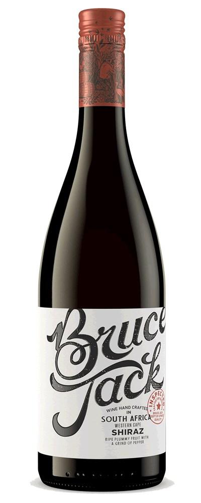 Wines below 600 Pesos - Buy affordable wines online at