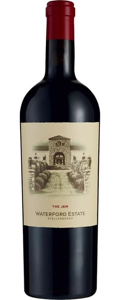 Sparkling Wine | Winery.ph